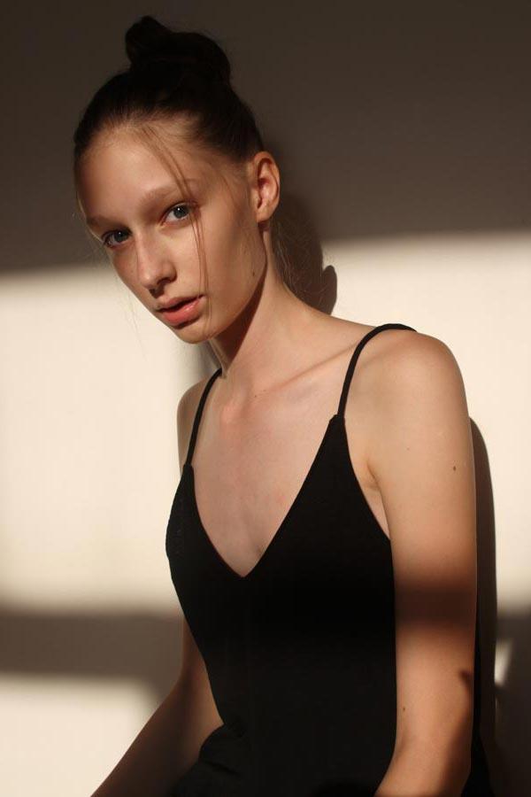 Vg models девушка работа картинки